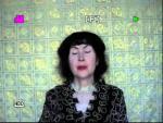 Embedded thumbnail for Ответы Стрельниковой Людмилы Леоновны на вопросы читателей