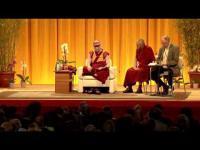 Embedded thumbnail for Далай-лама. Искусство быть счастливым