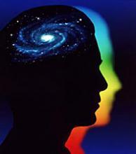 Исследования ученых. Мысли изменяют структуру мозга