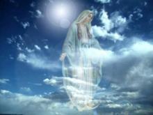 Розарий Нового Века