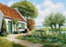 Энергетика и защита Вашего дома