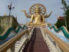 Буддийская практика для мирян: Упосатха