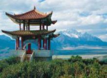 Даосизм и Китай