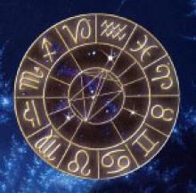 Астрология. Явление, история и современная наука