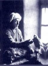 Взгляд на суфизм изнутри. Магомед хаджи Дибиров