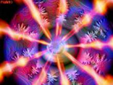 Многообразие сознания: Исследование закиси азота и ЛСД