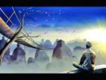 Становление кем-то и никем: Психоанализ и буддизм. Джон Л. Энглер