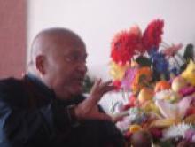 Что есть Осознание? Послание Шибенду Лахири
