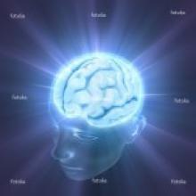 Мозг, творчество и кундалини йога