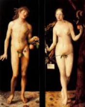 Оккультная философия гендерных и сексуальных начал