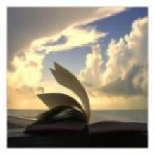 О духовных практиках