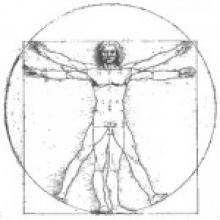 Тела и порталы в четвертом и пятом измерении