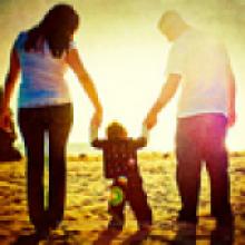 Выбирая собственных родителей