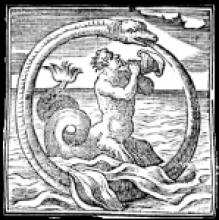 Секреты символа Солнца