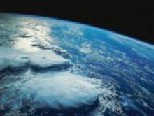 Путь Земли, беседы с высшими Силами