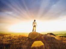 Защита и энергия веры