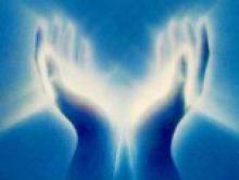 Осознание. О жизни, гармонии и духовном развитии