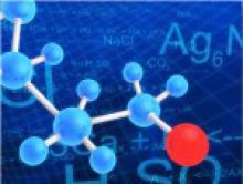 Психологические аспекты химических элементов таблицы Менделеева