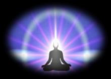 Как управлять материей с помощью силы воли, мысли и подсознания?