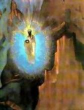 Махатмы - Великие души - Учителя человечества
