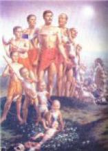 Карма - традиции и практика