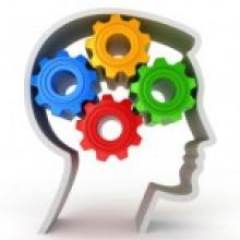 Динамика мысли