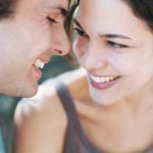 Преданность и любовь в браке