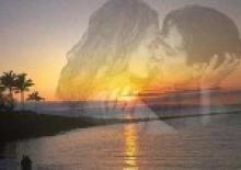 Тантра – это высшая форма любви. Тантра – это наука, йога любви