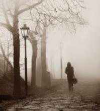 О принятии и прощении