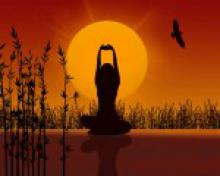 Истинная Цель Йоги