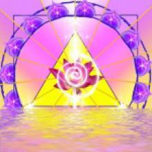 Цикл бесед Светония – «Идем к Вознесению»
