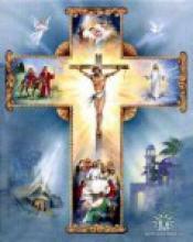Всемогущество молитвы