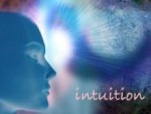 Как развить в себе интуитивные способности?