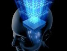 Мыслетворчество
