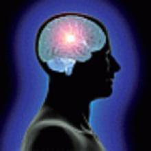 Интеллект против Сознания