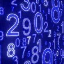 Значение нумерологии
