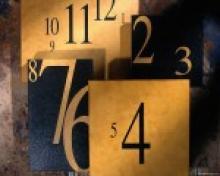Алхимия чисел