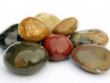 Нумерология камней
