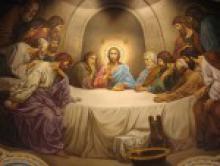 Создание духовных групп
