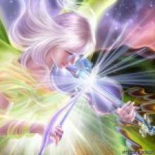Космическое понятие Души и Духа