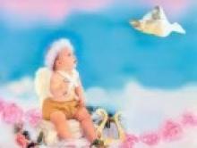 Как общаться с ангелами. Важные моменты