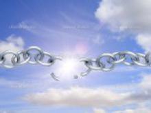 Открытость Сердца. Свобода Духа