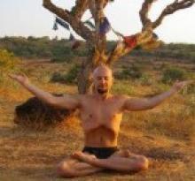Йоги. Индийские йоги - кто они