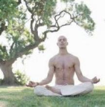 Четыре способа дыхания. Полное дыхание йогов