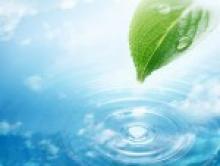 Текучесть мира и внутренняя устойчивость воина – космоэнергета