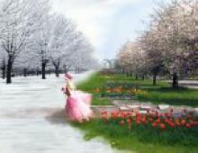 Группа Метасинтез об энергетических событиях апреля 2012 года
