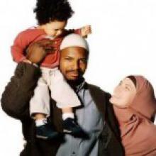 Важность семейного очага