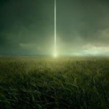 20-21 апреля 2012 г. Энергетика периода
