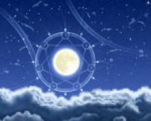 Оккультные истины астрологии