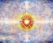 Сила открытого сердца